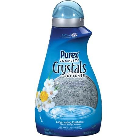 purex-complete-crystals-fresh-spring-waters-laundry-enhancer-55-oz-long-lasting-freshness
