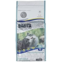 Bozita Feline Diet &