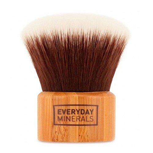 everyday-minerals-eco-botan-artisan-kabuki-brush
