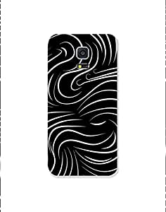 SAMSUNG GALAXY NOTE 4 nkt03 (132) Mobile Case by Leader