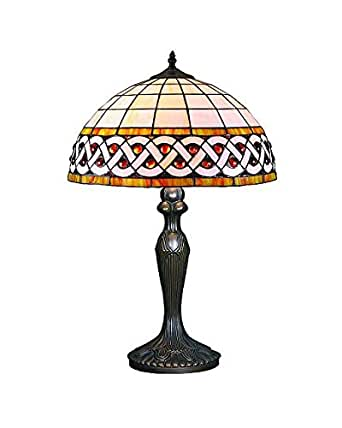 Share facebook twitter pinterest currently unavailable we - Flower shaped lamp shades ...