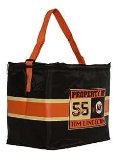 MLB San Francisco Giants Tim Lincecum Property of Lunch Bag