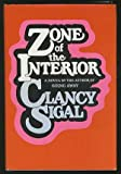 img - for Zone of the interior book / textbook / text book