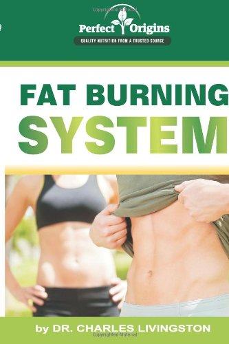 Perfect Origins Fat Burning System