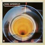 Comin Through by Eddie Henderson (2011-12-27)