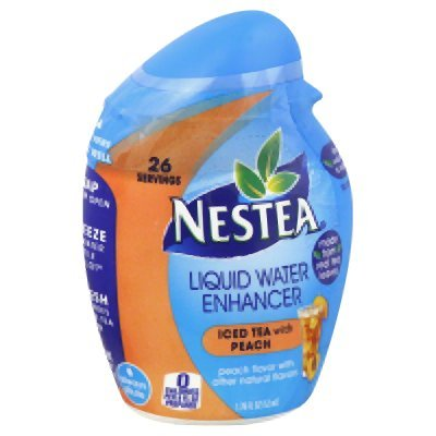 nestea-water-enhancer-liquid-peach-tea-176-fl-oz-pack-of-12