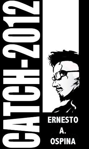 Catch-2012
