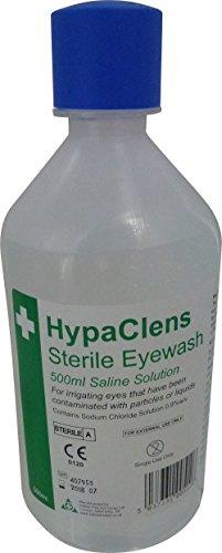 safety-first-aid-e404-hypaclens-500-ml-de-lavado
