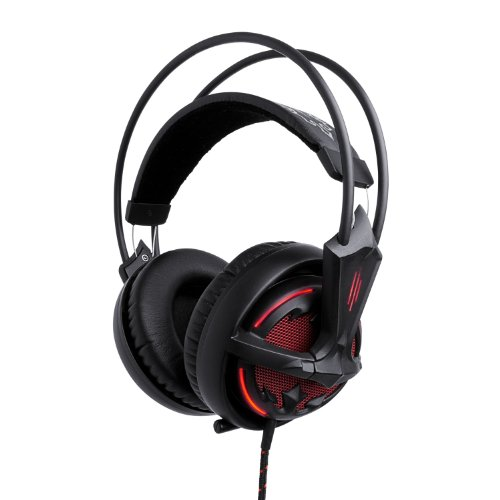 SteelSeries-Diablo-III-On-the-Ear-Headset