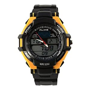 Sports Face Paint Sports Face Paint Sports Face Paint Sports Face as well Garminfenixgpswatch besides Audio And Visual also Garmin Forerunner 25 GPS Running Watch P4570 besides Gps Watches Reviews 1683616. on best hiking gps watch