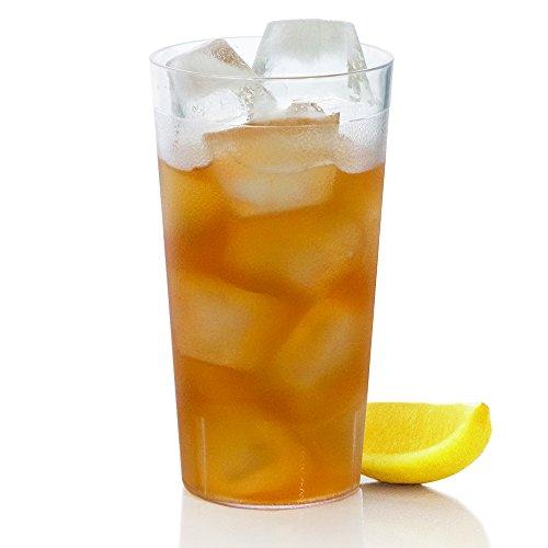 Caf-16-pc-Break-Resistant-Commercial-Grade-20-oz-Restaurant-Quality-Beverage-Tumblers
