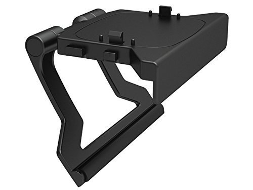 maclean-mc-557-support-pour-tv-clip-xbox-360-kinect