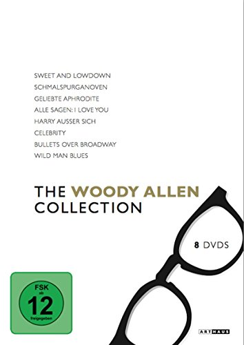 the-woody-allen-collection-8-dvds