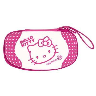 LeapsterGS Hello Kitty Case LeapsterGS Hello Kitty Case