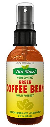 vita-mass-green-coffee-bean-fast-acting-oral-spray-2-oz-fda-approved