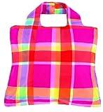 Envirosax Optimistic OP.B Shoulder Bag