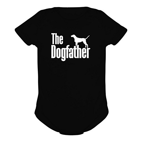 the-dogfather-santal-hound-baby-body