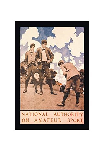national-authority-on-amateur-sport-print-canvas-giclee-20x30-by-buyenlarge