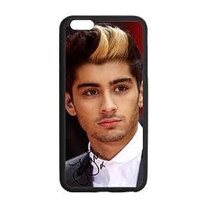 Amazon.com: Generic Zayn Malik Cell Phone Hard Case for iPhone 4s 5.5