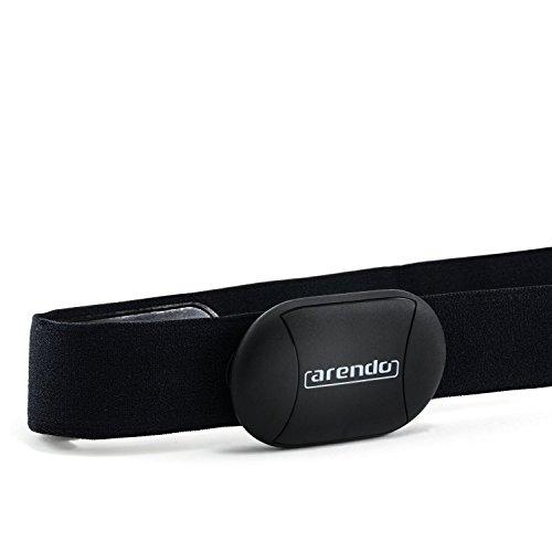 Arendo-Herzfrequenzgurt-Pulsmonitor-Brustgurt-Transmitter-mit-Bluetooth-Smart-40-fr-Apple-Produkte-mit-App-i-gotU-Sports-auf-vielen-Android-Gerten-Marke-CSL-Computer