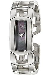 Calvin Klein Dress Women's Quartz Watch K3Y2S11F