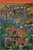 Texas! Chase (0385413882) by Brown, Sandra
