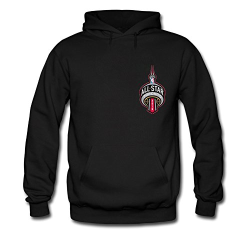 2016 NBA ALL STAR For Boys Girls Hoodies Sweatshirts Pullover Outlet
