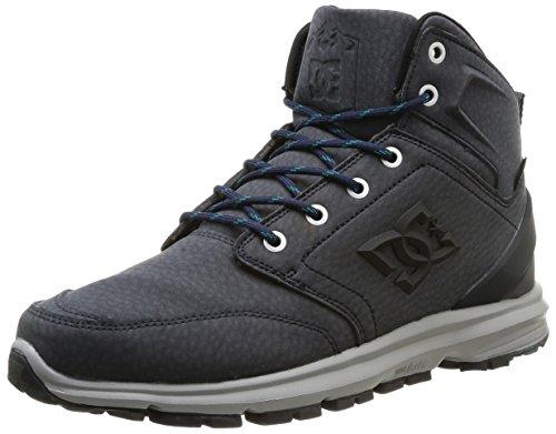 DC - Shoes Ranger SE - 320019GR3 - Colore: Grigio - Taglia: 44.5