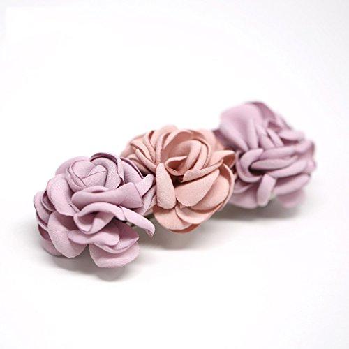 xmm-pelo-horquilla-horquilla-horquilla-coreana-simulacion-de-la-tela-top-flor-clip-simple-tocado