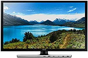 Samsung 32J4300 80 cm (32 inches) LED HD Ready Smart TV