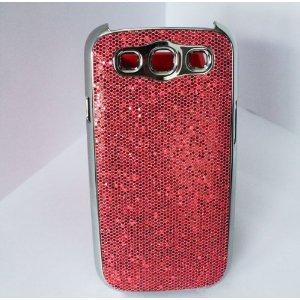 Bingsale® Samsung Galaxy S3 SIII i9300