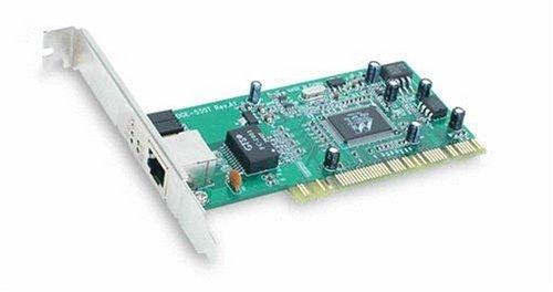 D-Link DGE-530T 10 100 1000 Gigabit Desktop AdapterB0000XMQBS