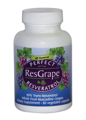 Perfect-ResGrape-99-Trans-Resveratrol-Organic-Muscadine-Grape-Anti-Aging-Supplement-Potent-Antioxidant-60-Veg-Capsules