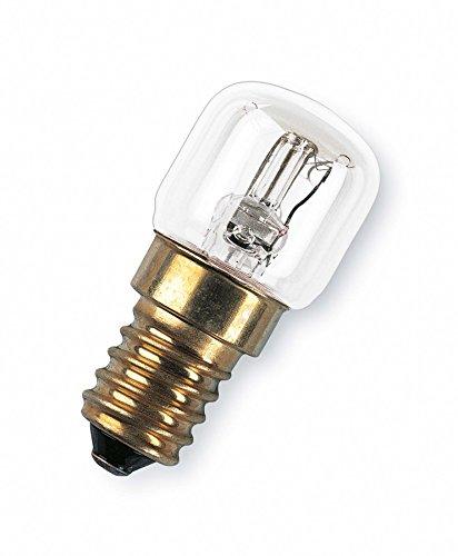 osram-lampadina-forma-t-per-forni-300-e14-vetro-chiara-15-w