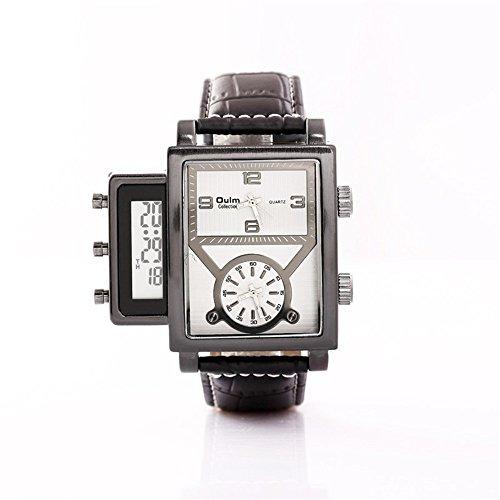 lhomme-montre-a-quartz-mode-loisirs-sports-cuir-pu-w0446