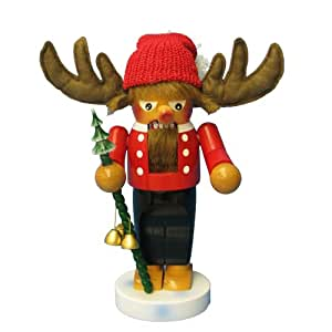 steinbach bbw personals Find original steinbach nutcrackers at great values here at christmas tree hill, and save with us.
