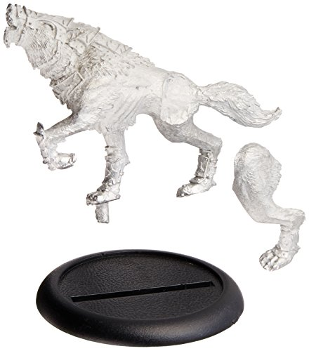 Privateer Press Hordes - Circle - War Wolf Model Kit