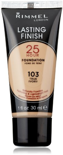 rimmel-london-lasting-finish-25-hour-foundation-true-ivory