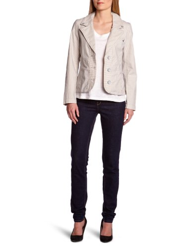 tbs-chaqueta-para-mujer-talla-40-color-blanco-crudo-off-white