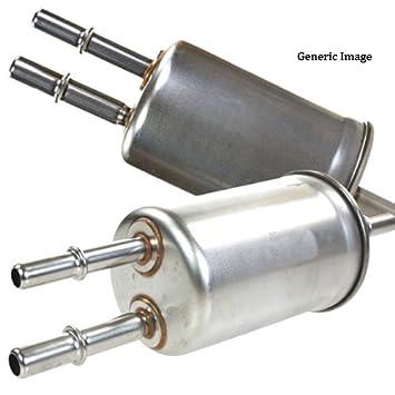 2004 07 Pompe /à essence carburant CBR 1000 RR CBR1000RR SC57 injection
