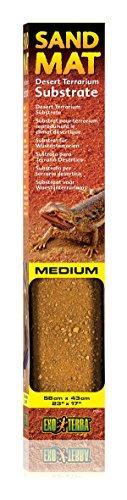 exoterra-substrat-pour-reptiles-tapis-sand-mat-m-43-x-58-cm