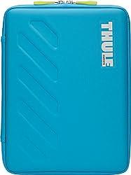Thule Gauntlet iPad Air Case, Blue