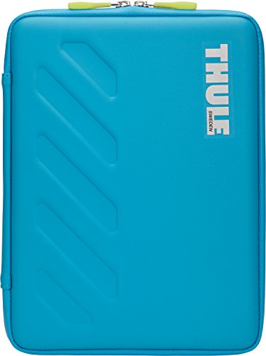 Thule Gauntlet iPad Air Case, Blue (Thule For Tablet compare prices)