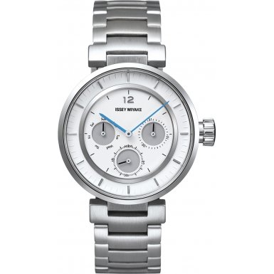 Issey Miyake AAB01 Montre