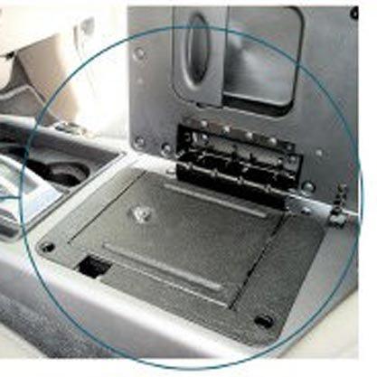 console-vault-hummer-h2-2001-2007-h2-sut-2002-2007-1001-massive-12-gauge-cold-rolled-plate-steel-wel