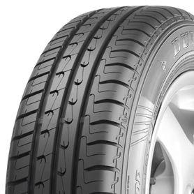 Dunlop, 195/65R15 91T SP STREETRESPONSE c/c/71 - PKW Reifen (Sommerreifen) von GOODYEAR DUNLOP TIRES OPERATIONS S.A. bei Reifen Onlineshop