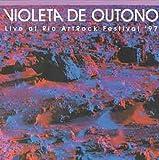 Rio ArtRock Festival 1997