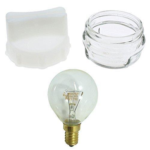 bosch neff siemens tecnik oven 40w ses oven bulb genuine. Black Bedroom Furniture Sets. Home Design Ideas