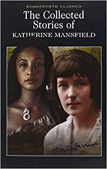 something childish but very natural by katherine mansfield Penguin great loves something childish but very natural [katherine mansfield] on amazoncom free shipping on qualifying offers henry is naive and has never.