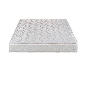 et décoration meubles chambre à coucher matelas et sommiers matelas
